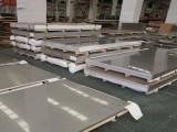 沧州钢板护罩##不锈钢钢板护罩##盐山不锈钢钢板护罩生产厂家