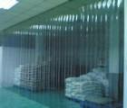 房山区订做透明软门帘