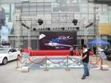 北京市全新推出针对企业的高端邮局产品