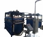 广东浴缸吸塑成型机设备专业生产厂家、浴缸设备生产找哪家