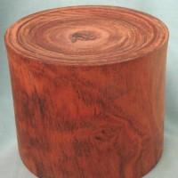 进口木材报关木材进口报关进口木材濒危证