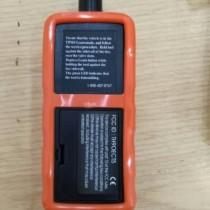 别克专用胎压复位仪通用别克EL50448胎压复位仪图片