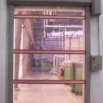苏州快速门,快速卷帘门,快速门厂家,PVC软门帘
