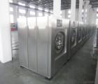 牛仔水洗机 服装水洗机 全自动服装洗衣机
