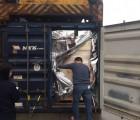 广州黄埔港进口德国食品添加剂代理清关公司|食品添加剂进口报关