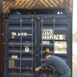 安哥拉紫檀进口黄埔港代理清关公司|高棉花梨木进口报关流程费用
