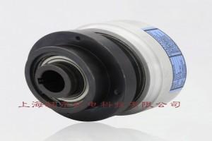 直销韩国进口品质豪沃斯 GTC-75齿式离合器