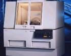 青岛X射线仪器进口报关流程