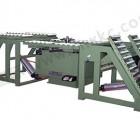 离合器动平衡机,传动轴动平衡机价格