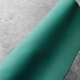 防静电台垫,耐高温防静电胶皮,工作台胶垫,橡胶不缩水台垫