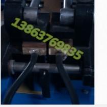 UN-150/d型号钢筋闪光焊机鑫宏电阻钢筋焊机