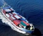 德国到中国港口食品进口海运代理清关公司