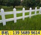 亳州PVC栏杆厂家塑钢护栏草坪围栏厂PVC围栏厂绿化围栏厂