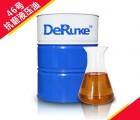 46号抗磨液压油多少钱 报价 大量供应