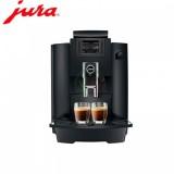 JURA/优瑞 WE6全自动咖啡机意式进口 家用商用现磨咖啡
