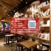 展柜设计定制定做生产一条龙_货架展示柜货柜展架_郑州耀扬展柜图片