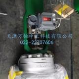 超低价出售费希尔667-50执行器 进口fisher调节阀