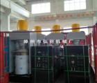 油菜籽液压式新型榨油机哪家好 菜籽大型全自动榨油机厂家直销