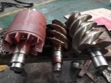 金华激光焊接机激光切割机