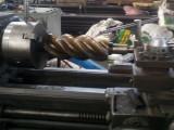 上海市万向磁球夹具 激光焊丝