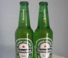 上海做进口啤酒清关有实力的代理公司