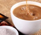 速溶咖啡宁波企业进口备案要求