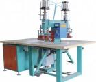 磁性门帘焊接机,磁性门帘焊接机厂家