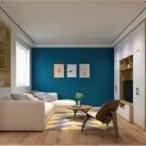 卫生间装修必知的7点注意事项!德维尔商城定制家具