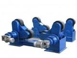 济南供应毫州焊接滚轮架/池州焊接设备/宣城焊接滚轮架/滚轮架厂家直销