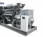 柴油发电机 ,发电机组,发电机,进口发电机