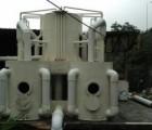 中水处理成套设备 工业水处理设备 污水处理成套设备