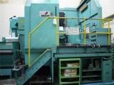 东莞纺织类机械进口清关代理
