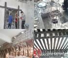 推荐专业深圳办公楼承重墙加固公司