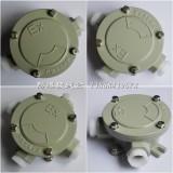FAH-G11/2二通防水防尘防腐接线盒