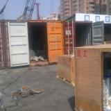 广州企业没有进出口权从香港进口中古机台如何操作