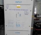 JK电机缓冲器SMC930600-P,SMC931000-P