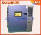 家用电器可编程冷热冲击箱