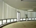 澄城PVC透明软门帘价格13008408536西安苏扬
