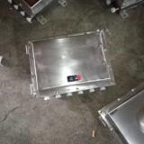 专业钢板焊接接线箱定做