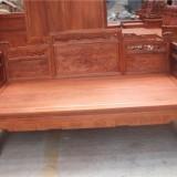东阳鲁创红木家具,红酸枝,印尼黑酸枝,非洲花梨,缅甸花梨木材