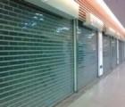 重庆水晶卷帘门制作抗风卷帘门安装消音卷帘门卷帘门加销售一体化