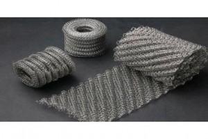 针织不锈钢网@上海针织不锈钢网@针织不锈钢网生产厂家
