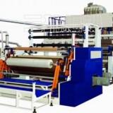 #东莞塑胶机械 进口关税及关税税率