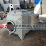 供应宏博HB 环保热风炉 电加热式干燥设备 节能热风炉