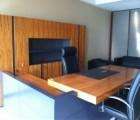 上海家具安装师傅 安装办公家具 组装屏风工位 维修办公椅