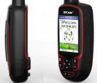 手持导航仪彩途手持GPS特价