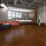 南京柚木地板,南京缅甸柚木地板,国泽地板
