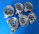 微纳米保护剂适合所有金属的物理防锈