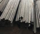 新疆石材加固条哪家好 推荐-德嘉 石材加固条厂家