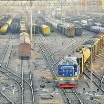 黄埔港到阿拉木图-铁路货代